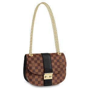 Louis VuittonWight 链条包