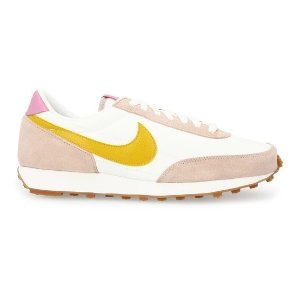 Nikelogo运动鞋