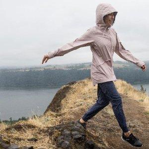 低至5折 收奥米科技保暖外套Columbia官网 多款羽绒服 夹克防风外套热卖