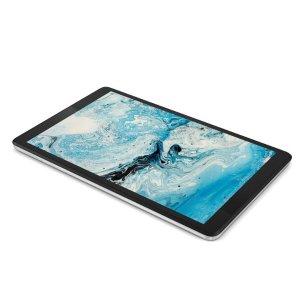 $163.39(原价$214.99)Lenovo Tab M8 FHD 8
