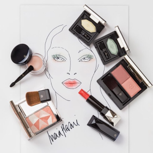 $20 Offwith every $150 Cle De Peau Beaute Purchase + Free gifts @ Bloomingdales