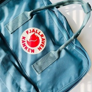 Up to 30% OffBackcountry Fjallraven on Sale