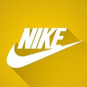 8折  新款Air Joedan系列参加限今天:Nike官网 全场正价运动商品限时促销