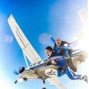 立减$20 多地可选Skydive Australia 高空跳伞年中热促来袭