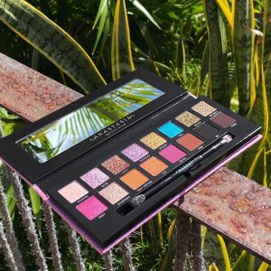 25% off SitewideAnastasia Beverly Hills Beauty Sale