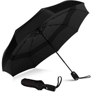 Repel 防风折叠伞