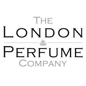 7.5-8折 雅顿粉胶60粒€48London Perfume Company 三月大促 收Gucci、Filorga等
