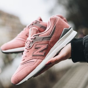 40% OffLifestyle Shoes @ Joe's New Balance Outlet