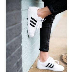 Buy one get one 50% OffSneaker On Sale @ Belk