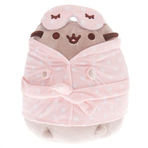 25% offBlack Friday Sale Live: Claire's LOL Suprise!™, Pusheen® & More Toys Sale