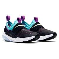 Nike Joyride Nova GS童鞋
