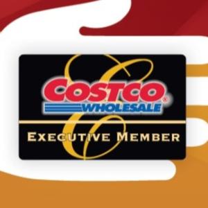 最高送$50Costco 送钱啦 介绍朋友加入Costco会员送福利