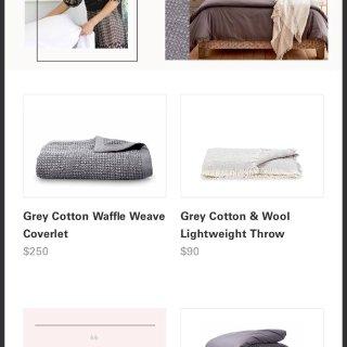 还在睡让你腰酸背痛的床吗? 该看看Allswell 床垫喽!!
