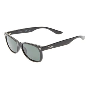 RAY-BAN Junior 47mm Wayfarer Sunglasses