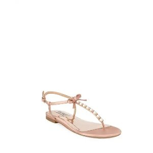 038417915 Spring Musts @ Neiman Marcus Last Call Extra 35% Off - Dealmoon