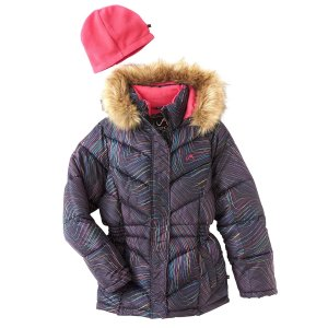 8e689f77e Kids Outwear Sale @ Bon-Ton Up to 70% Off + Extra 25% Off - Dealmoon