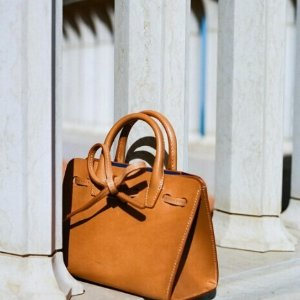 Dealmoon Exclusive! 20% OffNew Season Mansur Gavriel @ La Garconne