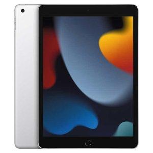 Apple2021款 iPad 9 Wi-Fi 64GB