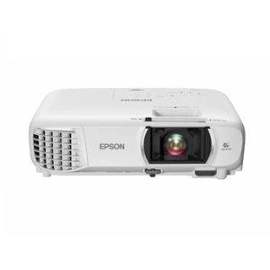 Epson Home Cinema 1080