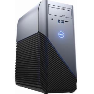 $1049.99 (原价$1299.99)Dell Inspiron 台式机 (Ryzen 7 1800X, 16GB, 256GB+1TB, RX 580)