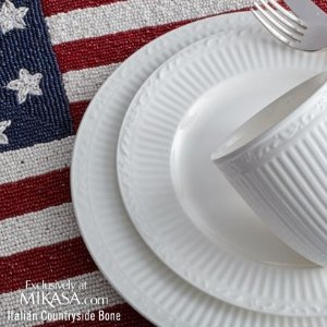 20% offPresidents' Day Sale @ Mikasa