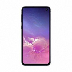 $749(原价$987)热抢中Prime day:Samsung S10e 安卓智能手机