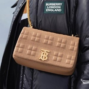 30% OffBurberry Clothing Bag Sale