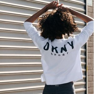 30% off sitewideFriends & Family Spring Sale @ DKNY