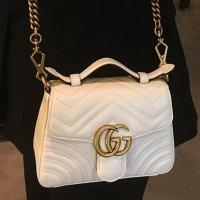 Cettire 澳洲第一奢侈品电商快闪折扣回归  Gucci、YSL等你收