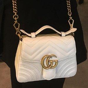 满额8.5折+可退税 大牌包入手好时机Cettire 澳洲第一奢侈品电商快闪折扣回归  Gucci、YSL等你收