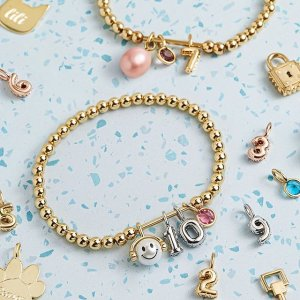 Extra 20% OffBaubleBar Select Items