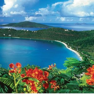 As Low As $7797-Nt  Eastern Caribbean Cruise on Princess