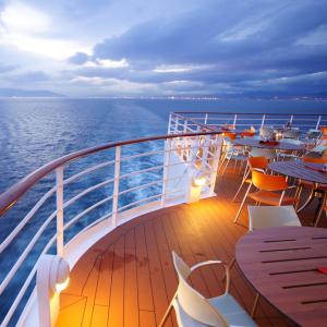 From $359Cruise For Holidays on Celebrity Cruise  Up to 9 Frees & Discounts