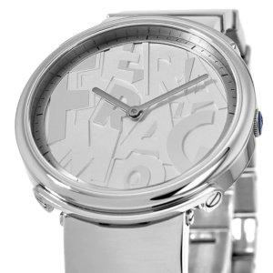 低至1.2折+至高额外减$50独家:Watchmaxx 腕表特卖,西铁城光动能$175