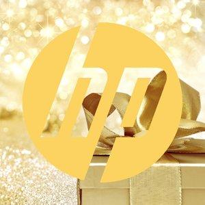 HP DesignJet ePrinter 低至6折HP惠普 Winter Warehouse Sale 最高可省$350