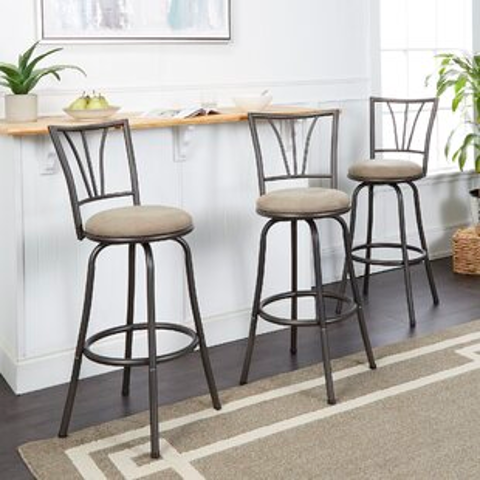 Up to 70% OffWayfair Bar Stools & Counter Stools on Sale