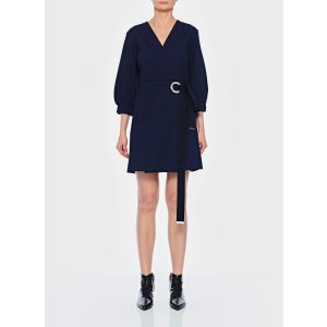 TibiBond Stretch Knit Dress