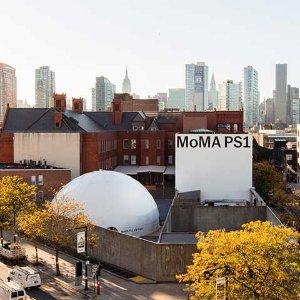 套票$64起纽约City Pass C3套票新增MoMA艺术馆,内附必看名作清单