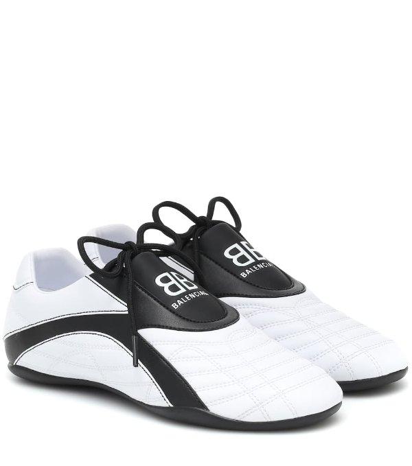 Zen 球鞋