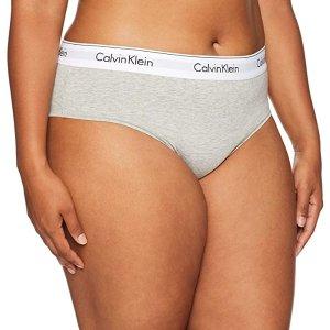 Calvin KleinXS内裤