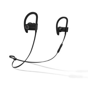 adfcc576eaa Beats by Dr. Dre Powerbeats3 Wireless - Dealmoon