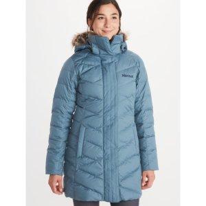 MarmotWomen's Varma Jacket | Marmot