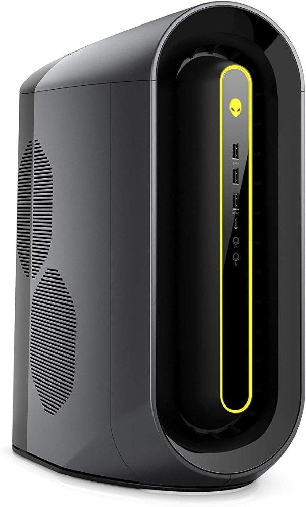 Aurora R10 R7 3700X, 5700 XT 16GB, 512GB+1TB