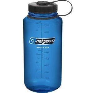 Nalgene - 32-Oz. Water Bottle