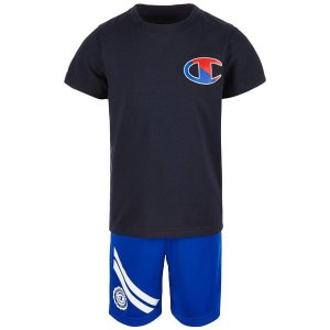 967a7205 Champion Kids Item Sale @ macys.com Last Day: As Low As $6.99 - Dealmoon