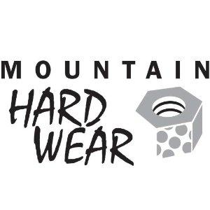 低至4折+包邮 羽绒服$75起Mountain Hardwear 户外运动夹克、羽绒服、抓绒衣折上折