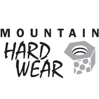 Up to 60% OffWeb Specials @ Mountain Hardwear