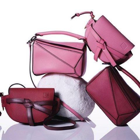 低至5折+包税+包邮包退 老爹鞋$462MATCHESFASHION大牌专场,Loewe$945起,Max Mara大衣