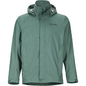 Marmot PreCip Rain Jacket - Men's | REI Outlet