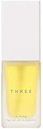 THREE 润肤油精华 28 ml